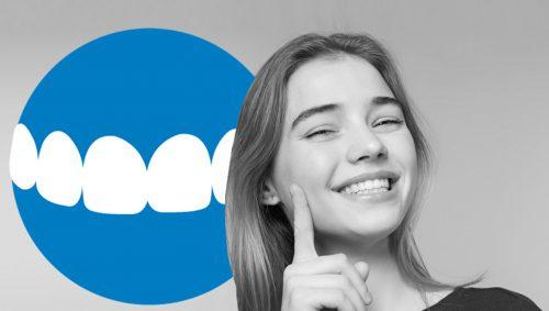 مراقبت از دندانها در دوران درمان ارتودنسی